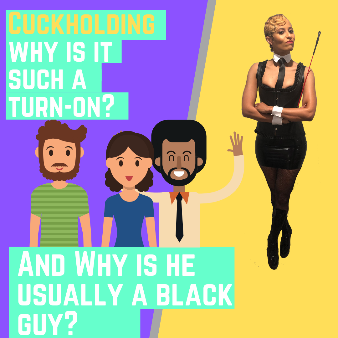 Copy of cuckhold